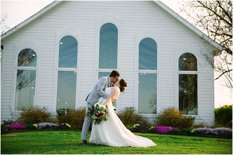 rustic grace estate bride and groom_1154.jpg