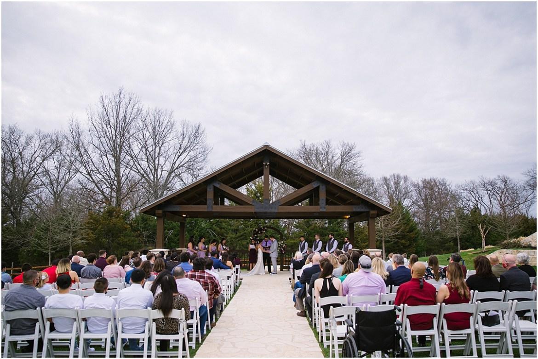 the springs mckinney family wedding_1520.jpg