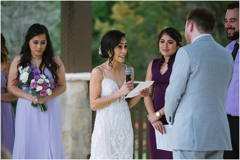 the springs mckinney family wedding_1521.jpg