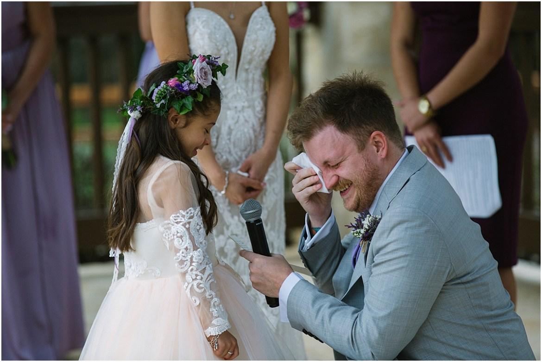 the springs mckinney family wedding_1525.jpg