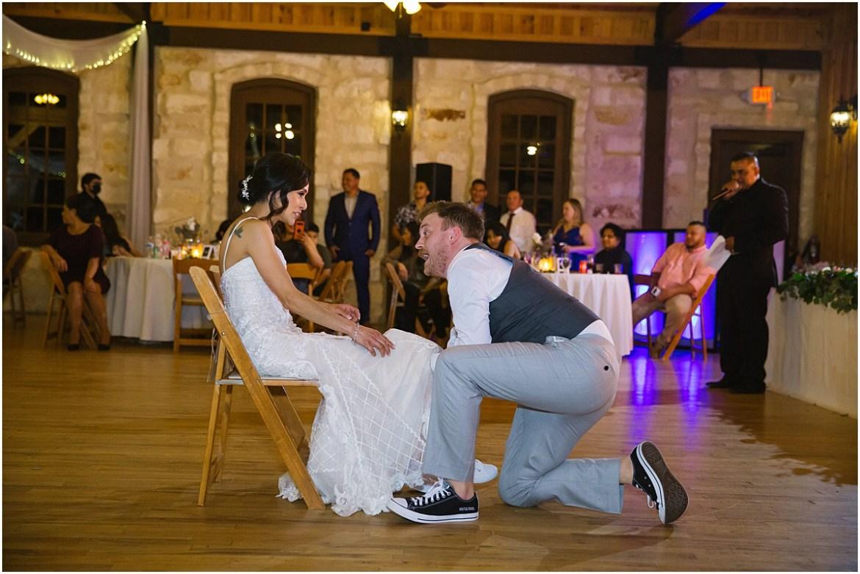 the springs mckinney family wedding_1571.jpg