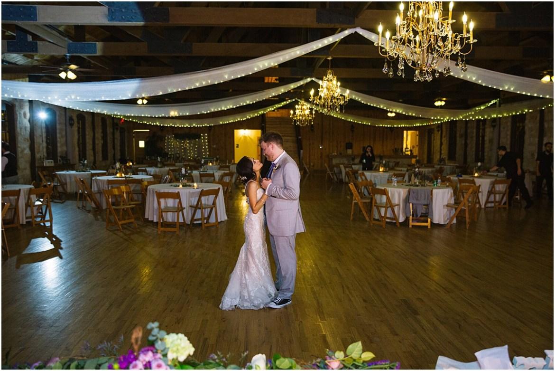 the springs mckinney family wedding_1597.jpg