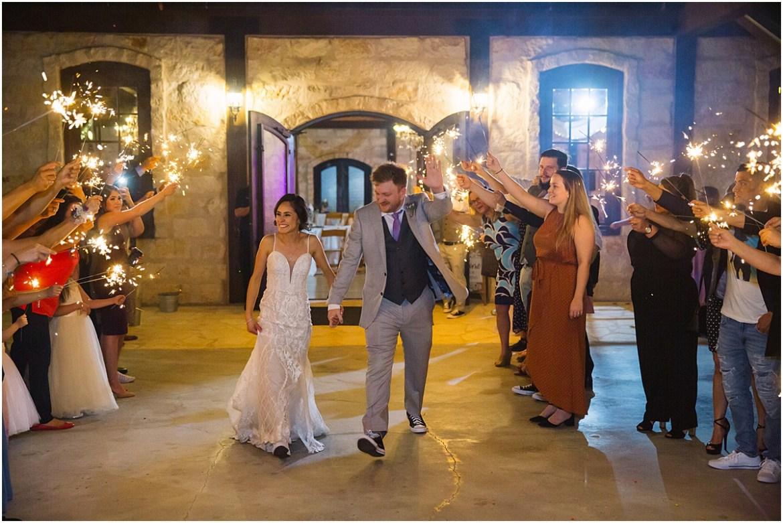 the springs mckinney family wedding_1599.jpg