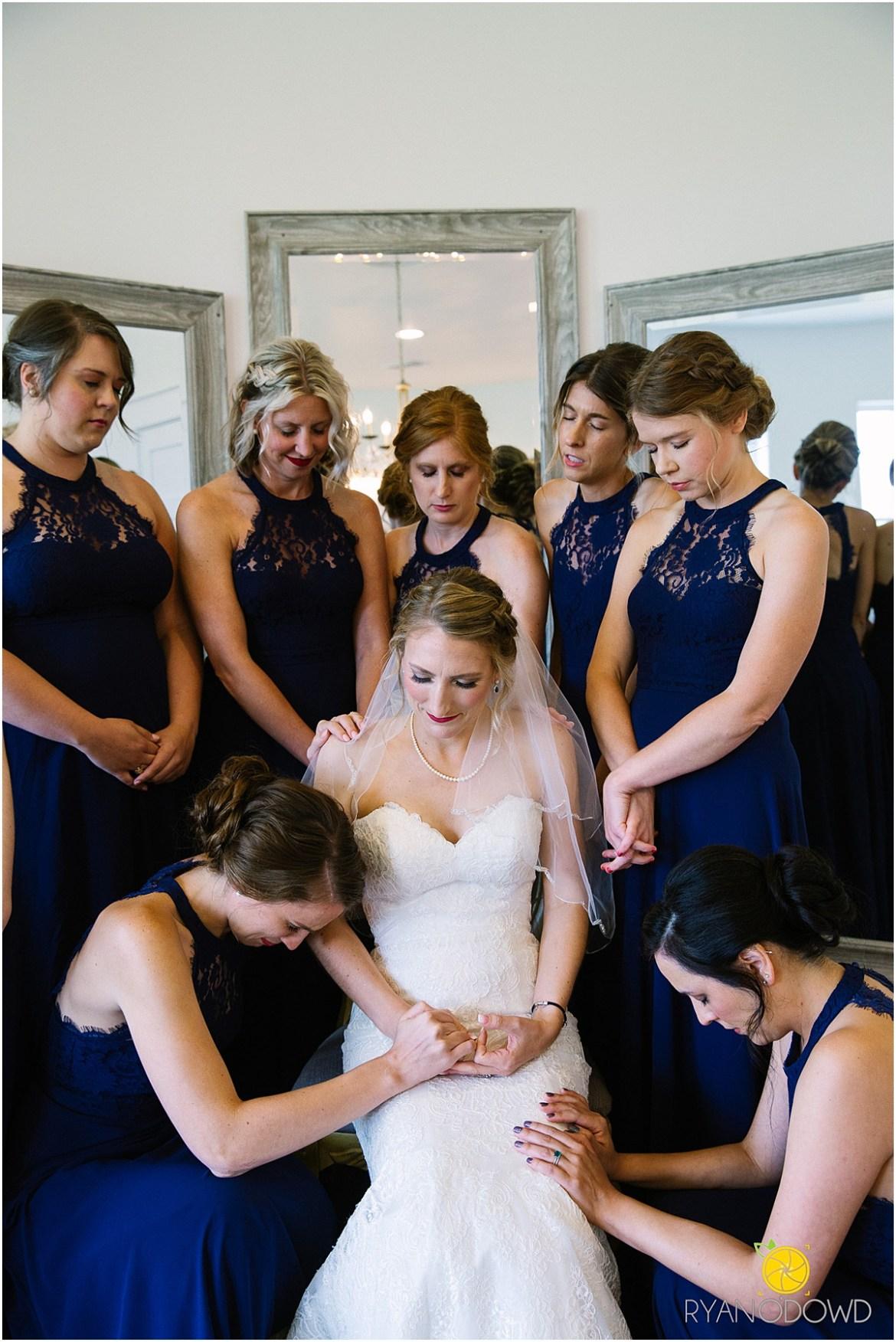 the springs mckinney family wedding_1612.jpg