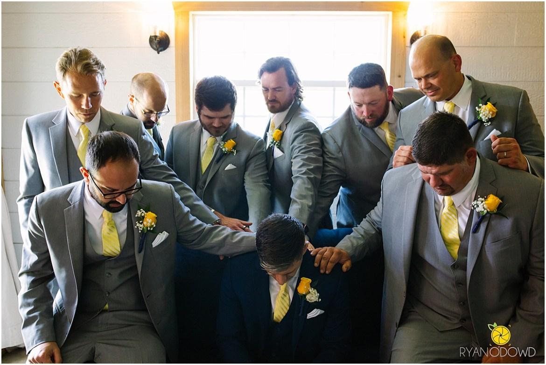 the springs mckinney family wedding_1620.jpg