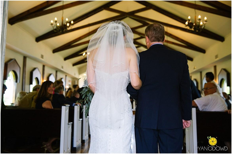 the springs mckinney family wedding_1640.jpg