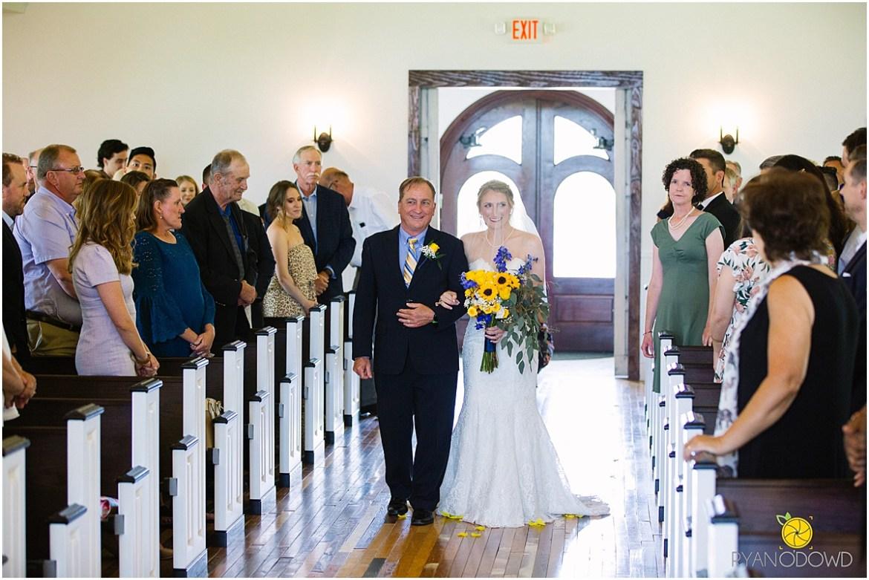 the springs mckinney family wedding_1643.jpg