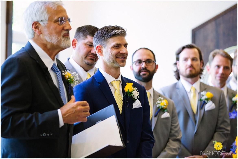 the springs mckinney family wedding_1646.jpg