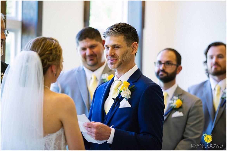 the springs mckinney family wedding_1651.jpg