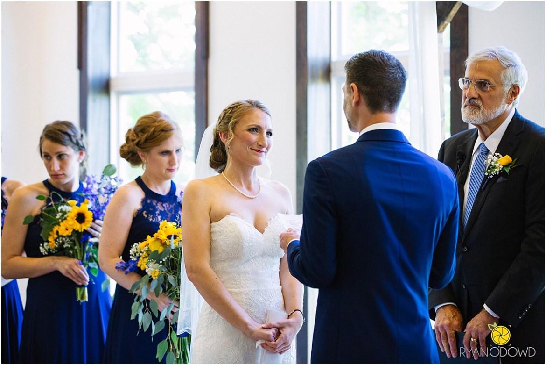 the springs mckinney family wedding_1652.jpg
