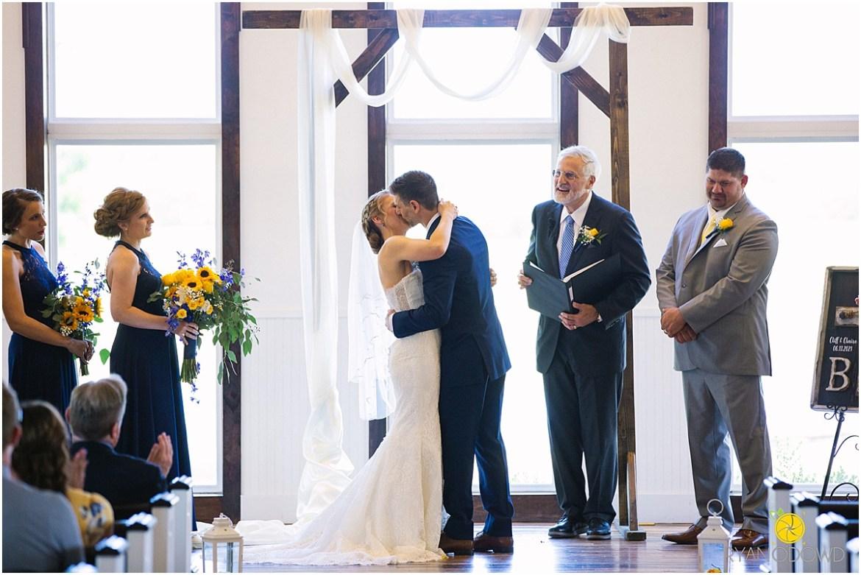 the springs mckinney family wedding_1657.jpg