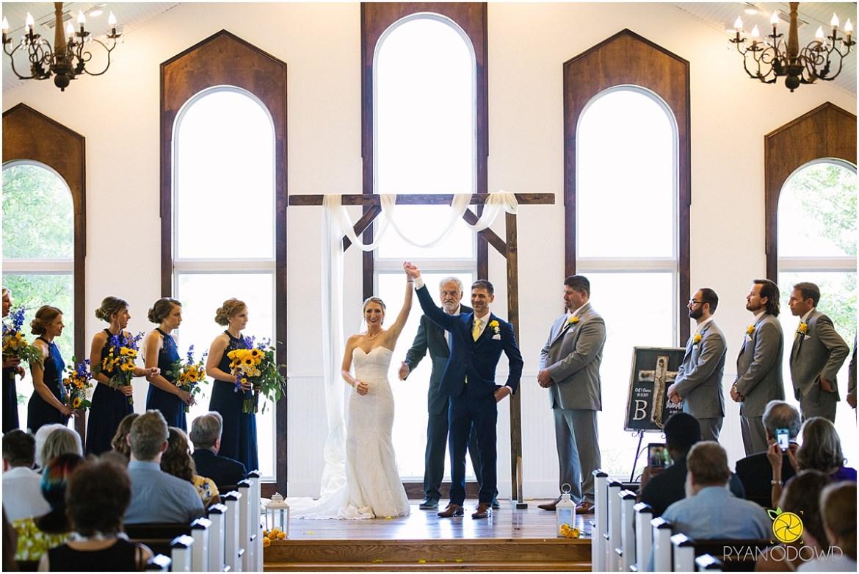 the springs mckinney family wedding_1658.jpg