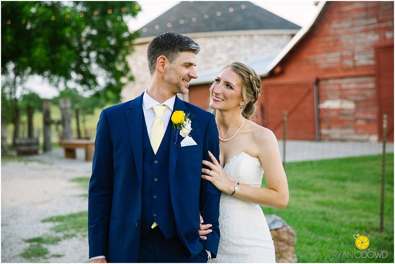 the springs mckinney family wedding_1678.jpg