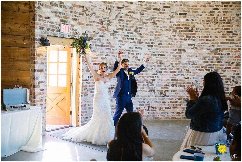 the springs mckinney family wedding_1694.jpg