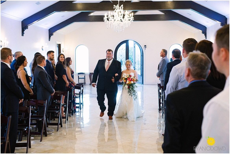 the springs mckinney family wedding_1771.jpg