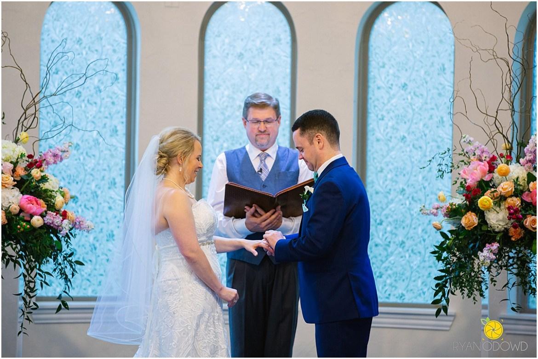 the springs mckinney family wedding_1775.jpg