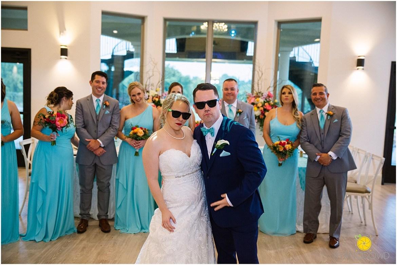 the springs mckinney family wedding_1796.jpg