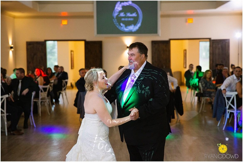the springs mckinney family wedding_1806.jpg