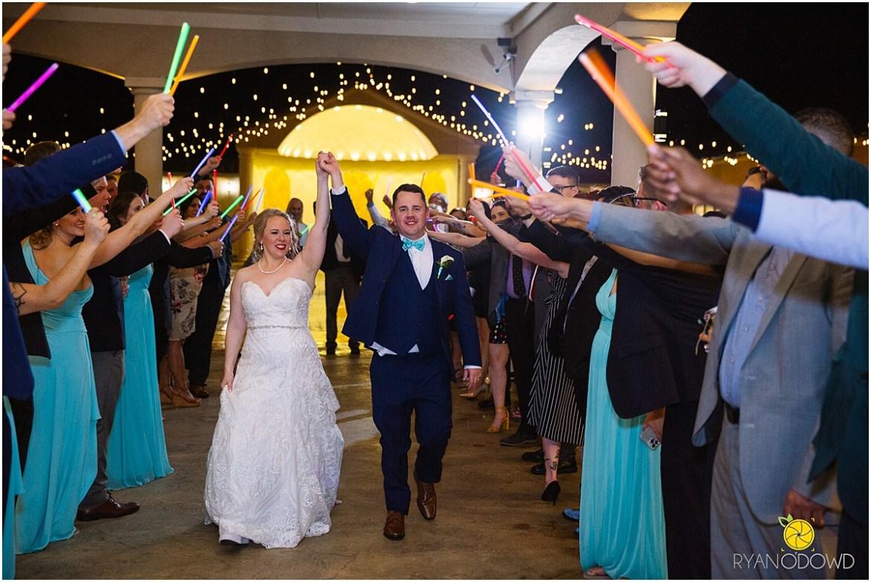 the springs mckinney family wedding_1843.jpg