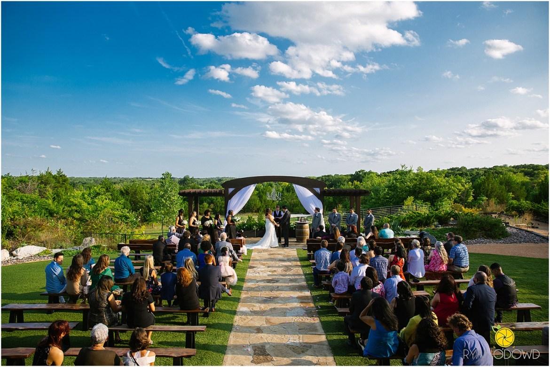 stone crest wedding venue_2809.jpg