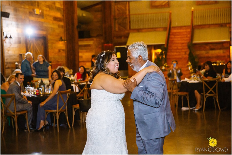 stone crest wedding venue_2838.jpg