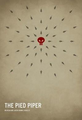 thepiedpiper_poster