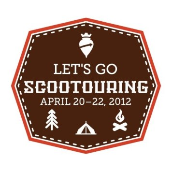 scootouring26_teaser