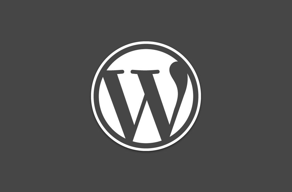 How To: Add Expires Header in WordPress
