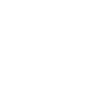 Ryan-Rastall-Logo-light