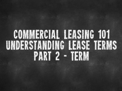 lease terms 2.png