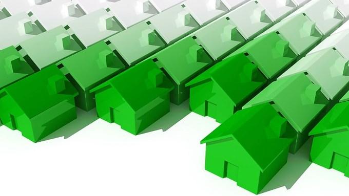 real-estate-economy.jpg