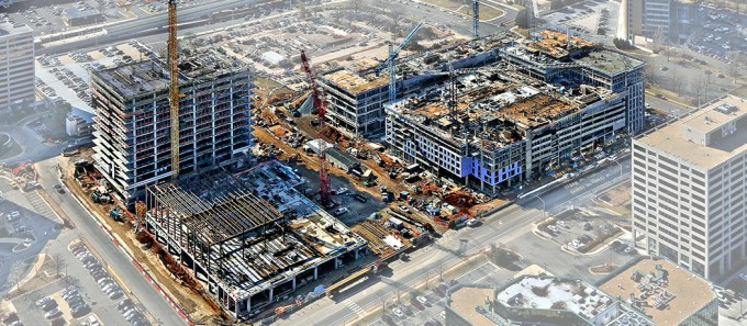 tysons-construction-3.jpg