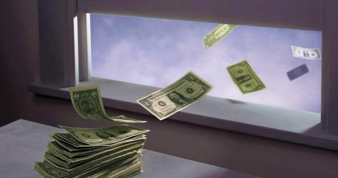 losing-money-to-bad-credit_1200x628