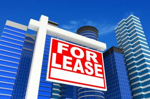 for-lease.jpg