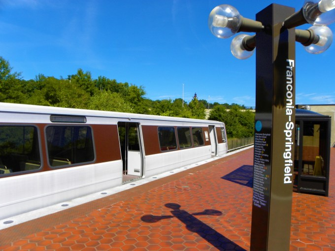 springfield-metro-shot3x4.jpg