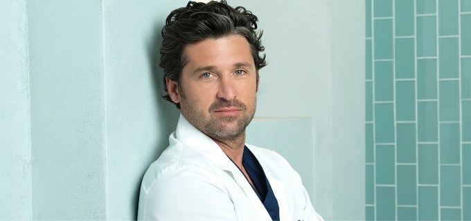 books-greys-anatomy-mcdreamy.jpg