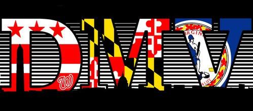 DMV4life.jpg