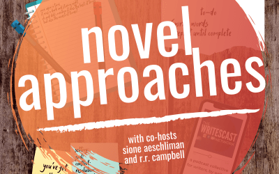 Anti-heroes – Novel Approaches 030