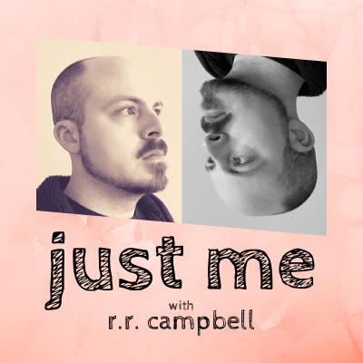 Just Me (4)