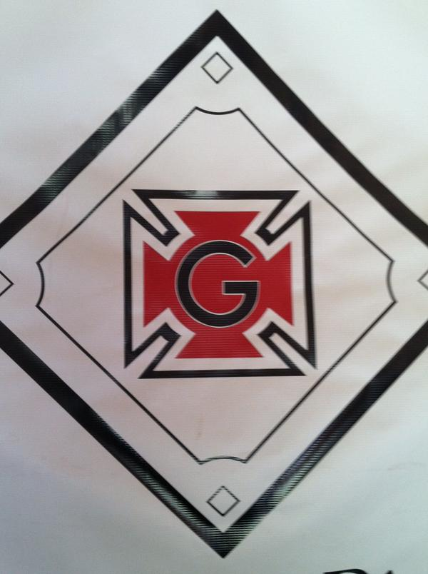 GC Pride (2/6)