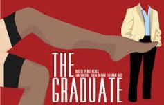 The Graduate 1