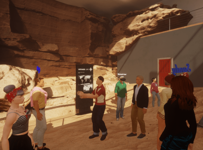 Egypt Afternoon 5 Sansar Office Hours 4 August 2017