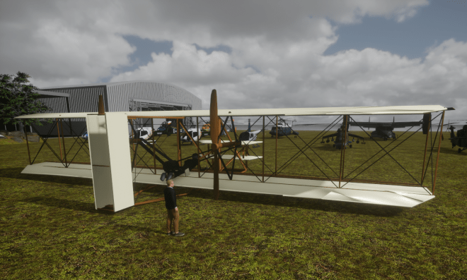 Air Museum Pre 2 28 Sept 2017.png