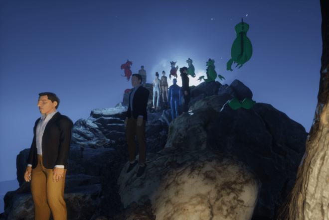 inworld_office_hours_jasons_rock_march_31_2017_1024