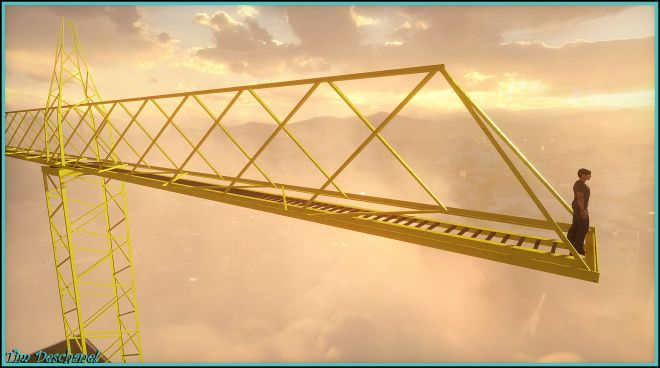 WIP On the Edge by Tim Deschanel.jpg
