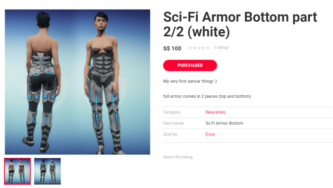 listing for sci-fi armor 2 31 Dec 2017.png