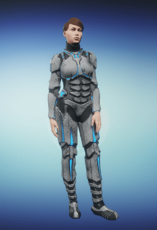 Sci-Fi Outfit 31 Dec 2017.png
