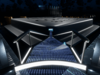 Step Inside Intel Chip 3 8 Jan 2018