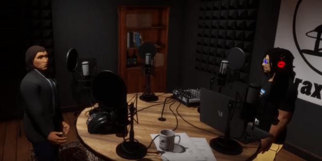 Drax Interviews Jeremy 16 Feb 2018.png