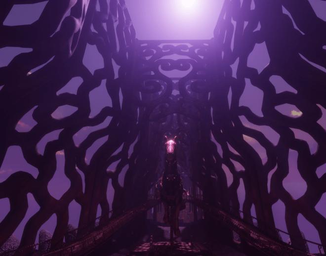 Eternity 2 4 Mar 2018.png